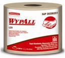 Limpión Wypall L20 Descartable