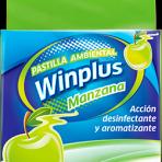 Ambientales Pastilla Winplus
